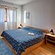 Room Templuz