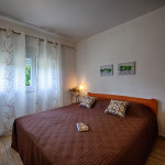 Room Kupinovac