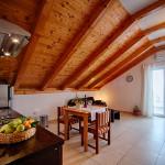 Apartment Lucica
