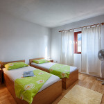 Room Barjoska
